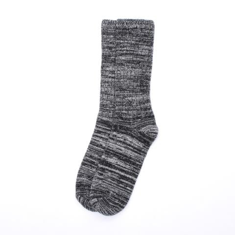RPC Summer Sock
