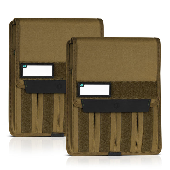 Mag Buddy - Extended Mag Pouch