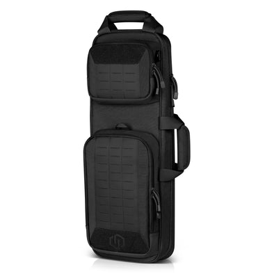 Urban Takedown - Rifle Takedown Case for Ruger PC9 10/22 Take down