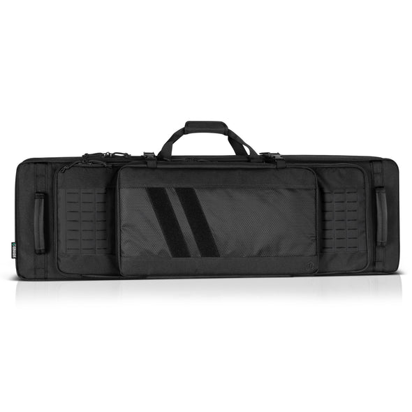 "Specialist 46"" - Double Rifle Case"