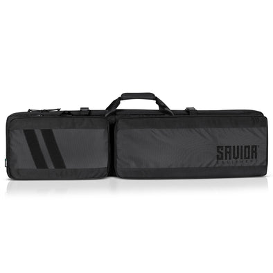 "Specialist 51"" - LRP Rifle Case"