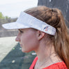 AD LOVE Classic Performance Visor