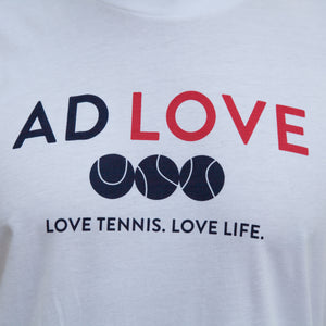 AD LOVE Original T