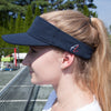 AD LOVE Performance Visor