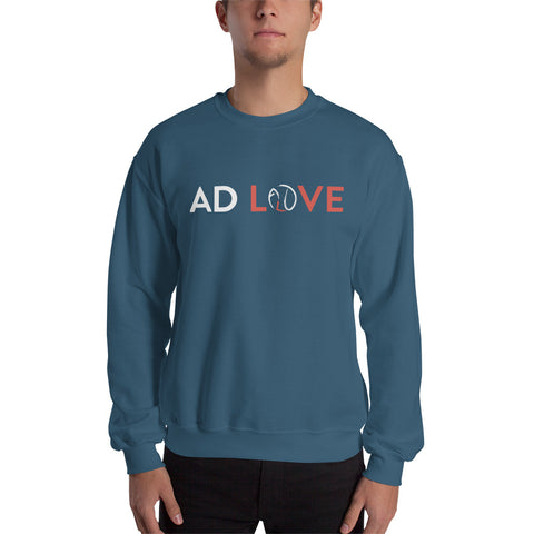 Favorite Sweatshirt
