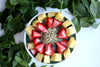 detox smoothie bowl