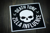 Deathtune Insignia - bn industries