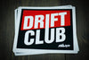 Drift Club - bn industries