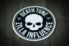 Death Tune - bn industries