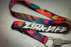 Hawaiian // Lanyard - bn industries
