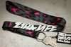 Dark Leopard // Lanyard - bn industries