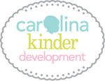 Carolina Kinder Development
