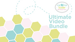 15 Video Bundle