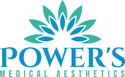 Power's Medical Aesthetics