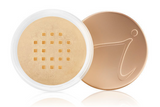 Jane Iredale Amazing Base Loose Minerals Foundation