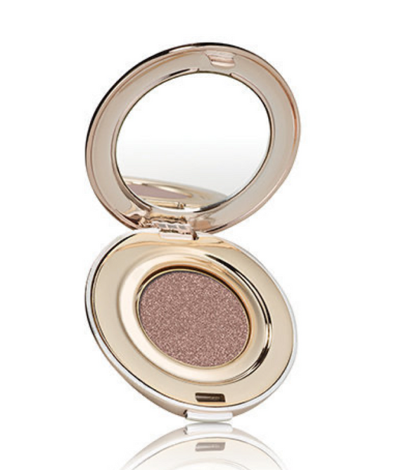 Jane Iredale PurePressed Eye Shadow: Supernova
