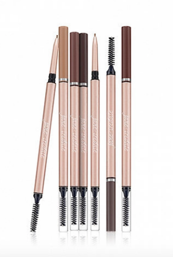 Jane Iredale Retractable Eye Brow Pencil