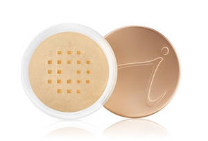 Jane Iredale Amazing Base Loose Mineral Foundation, clearance