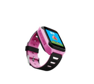 2018 Hot Selling Q529 Smart Watch  for Kids With GPS
