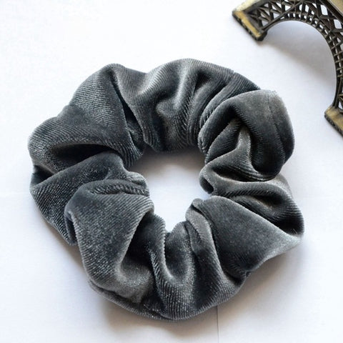 Hair Accessories  Head Band