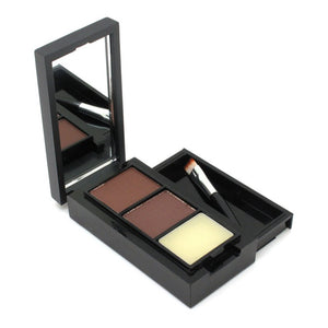 Eye Shadow  2 Color
