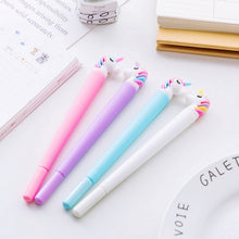 Unicorn Pens - Black Ink