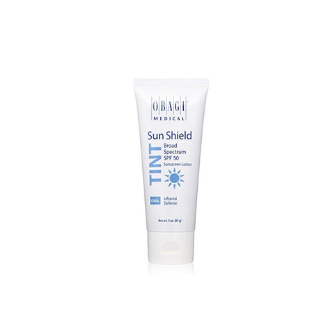 Obagi Sun Shield TINT Cool Broad Spectrum SPF 50 (SOLD OUT)