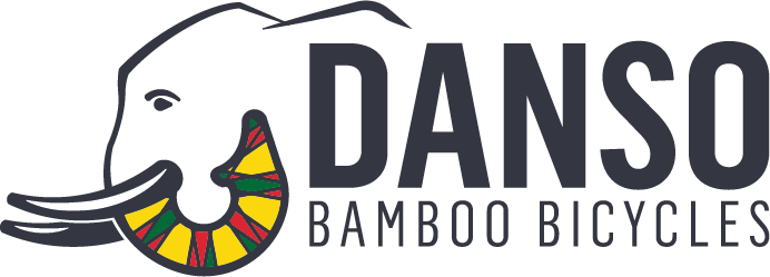 Danso Bamboo Bicycles
