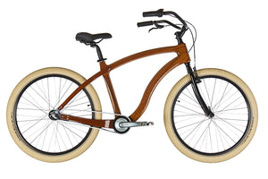 Beach Cruiser AMBRE
