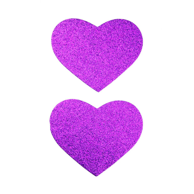 Purple Love Sorbet | Nipple Pasties and Tassels – Appeeling