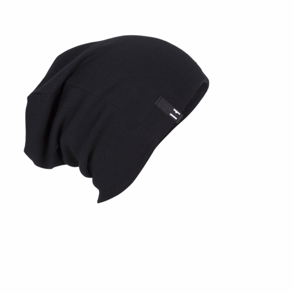 Panther Bandit Beanie