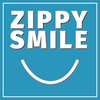Zippy Smile