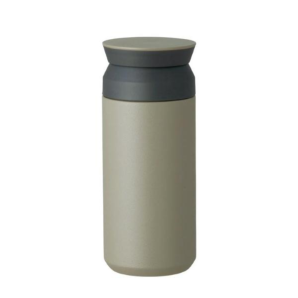 TRAVEL TUMBLER - COYARD Coffee Roasters