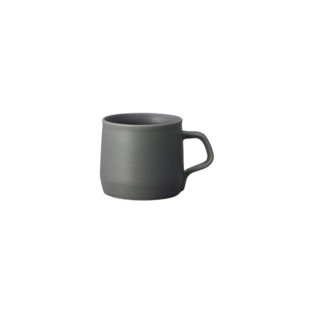 Fog Mug 270ml - COYARD Coffee Roasters