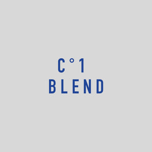 Cْ 1 Blend - COYARD Coffee Roasters
