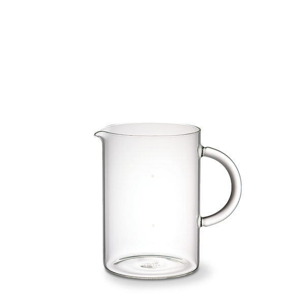 SCS COFFEE JUG - COYARD Coffee Roasters