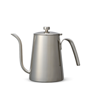 SCS kettle 900ml - COYARD Coffee Roasters