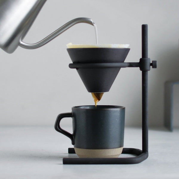 SCS-S04 brewer stand set 4cups - COYARD Coffee Roasters