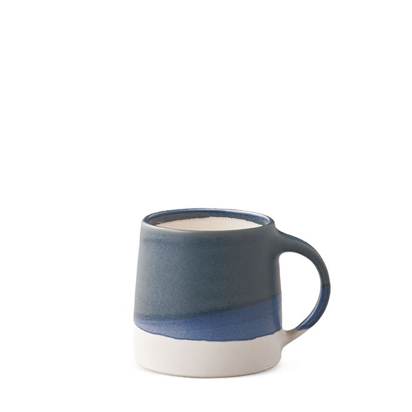 SCS-S03 Mug - 330ml - COYARD Coffee Roasters