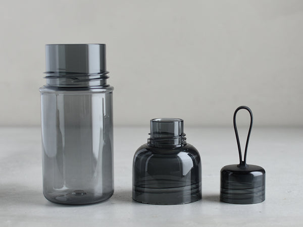 Workout Bottle - COYARD Coffee Roasters