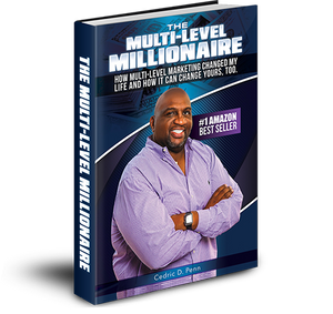 The Multi-Level Millionaire