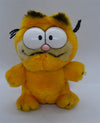 '80s Garfield toy - 'Cute stuff'