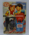 '70s toy radio - unopened