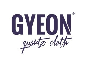 Now Available at Auto Obsessed! GYEON Quartz Detailing Products!