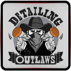 Buckanizer by Detailing Outlaws
