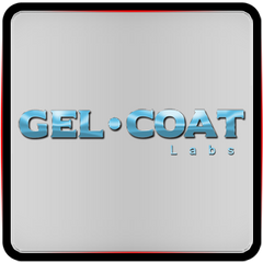 Gel Coat Labs