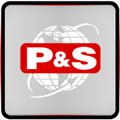 P & S Detail Products
