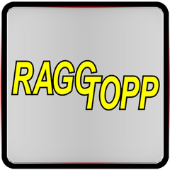 RAGGTOPP | Convertible Top Products