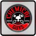 Chemical Guys - Auto Obsessed