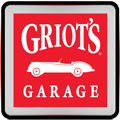 Griots Garage - Auto Obsessed